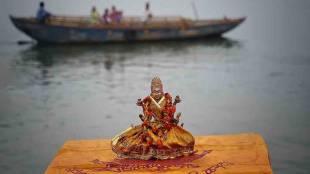 kashi, priya somasundaram