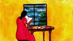 rahan thalib, books, thrissur pooram gulf,