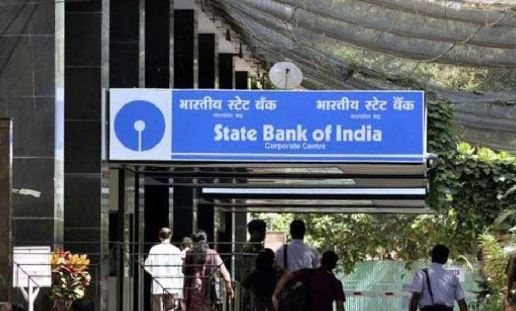 sbi, india, account, bank strike, banks closed, all India bank strike, SBI bank shut down, bank unions strike, bank employees wage hike, Indian Banks Association, ATM cash crunch