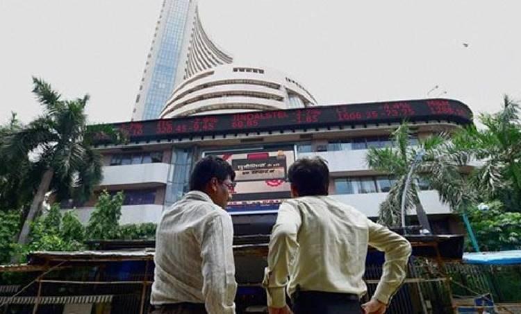stock exchange, Nifty, ie malayalam