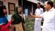 bjp,sreeprakash,beef, malappuram, byelection