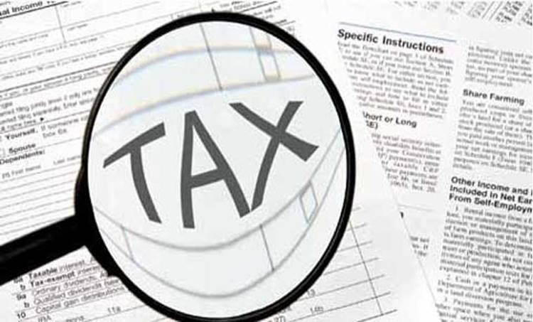tax, riyadh, representative image