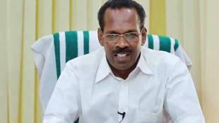 tp ramakrishnan, excise minister