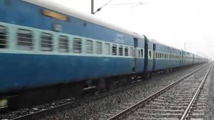 train, indian railway, ie malayalam