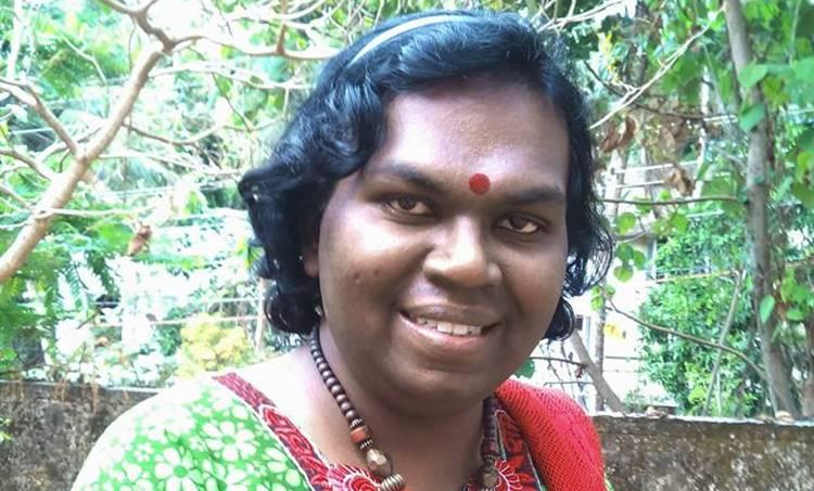 Transgender, Vijayaraja Mallika, mother accepted transgender, ട്രാൻസ്ജെന്റർ, ട്രാൻസ്ജെന്റർ ആക്ടിവിസ്റ്റ്, വിജയരാജ മല്ലിക, ട്രാൻസ്ജെന്റർ അമ്മ