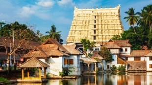 ബി നിലവറ തുറക്കണം, Open B Shelf, ശ്രീപദ്മനാഭ സ്വാമി ക്ഷേത്രം, Sri Padmanabha Swami temple, Assets of Padmanabha swami temple, പദ്മനാഭ സ്വാമി ക്ഷേത്രത്തിലെ സമ്പത്ത്, സുപ്രീം കോടതി, Supreme Court, അമിക്കസ് ക്യുറി