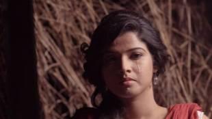amrutha suresh, anayathe, singer