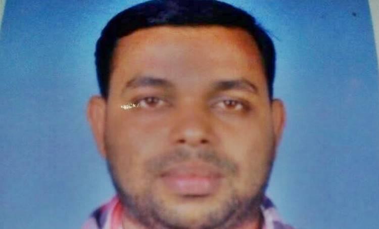 payyannur murder, RSS worker murder, പയ്യന്നൂർ കൊലപാതകം, കേരള പൊലീസ്, പയ്യന്നൂർ ധൻരാജ് കൊലക്കേസ്,
