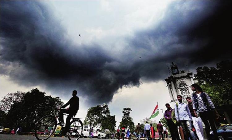 Kerala weather, കാലാവസ്ഥ, Kerala weather report, may 27 weather, കേരളത്തിലെ കാലാവസ്ഥ, weather thiruvananthapuram, കാലാവസ്ഥ തിരുവനന്തപുരം, weather kochi, കാലാവസ്ഥ കൊച്ചി, weather palakkad, കാലാവസ്ഥ പാലക്കാട്, weather kozhikode, കാലാവസ്ഥ കോഴിക്കോട്, weather thrissur, കാലാവസ്ഥ തൃശൂർ, ie malayalam, ഐഇ മലയാളം
