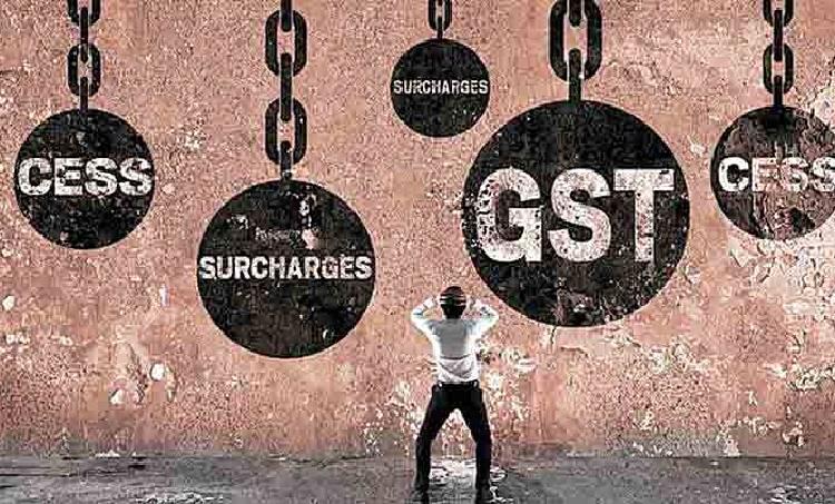 Banking Charges, ബാങ്കിംഗ് ചാർജ്,, Rice, Wheat, അരി, ഗോതമ്പ്, വില നിലവാരം, price table, Tax Table after GST, GST Tax Table, ജിഎസ്ടി നികുതി നിരക്കുകൾ