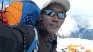 Kami Rita Sherpa, Mount Everest, Record Climbers, Adventurous, എവറസ്റ്റ് കീഴടക്കിയവർ, കാമി റിത ഷെർപ, എവറസ്റ്റ് കൊടുമുടി