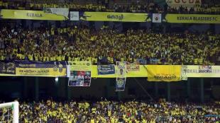 Under 17 fifa world cup, FIFA, Under 17 world cup, India, Kochi Stadium, Kochi Stadium seat capacity