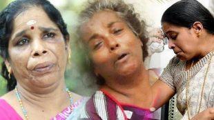 mahija, sumathi,rajeswari