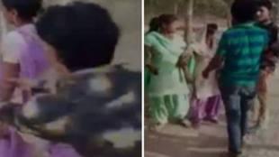 Molestation, പീഡന ശ്രമം, ഉത്തർപ്രദേശിലെ പീഡന ശ്രമം, law and order, Safety of women in UP, UP womens safety, UP women molestation
