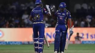 mumbai indians, mumbai indians team, ipl, ipl mumbai indians, 2019 mumbai indians team, mumbai indians team 2019, ipl 2019 mumbai indians, ipl mumbai team, ipl mumbai indians team, mumbai indians ipl team 2019, ipl 2019 mumbai indians, mumbai indians team ipl 2019, mumbai indians squad, mumbai indians squad 2019, mumbai indians players, mumbai indians players 2019, indian premier league, indian premier league 2019