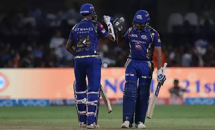 mumbai indians, mumbai indians team, ipl, ipl mumbai indians, 2019 mumbai indians team, mumbai indians team 2019, ipl 2019 mumbai indians, ipl mumbai team, ipl mumbai indians team, mumbai indians ipl team 2019, ipl 2019 mumbai indians, mumbai indians team ipl 2019, mumbai indians squad, mumbai indians squad 2019, mumbai indians players, mumbai indians players 2019, indian premier league, indian premier league 2019