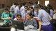 CBSE Results 2019, സിബിഎസ്ഇ പരീക്ഷഫലം, Trivandrum Tops, cbse trivandrum, തിരുവനന്തപുരം, cbse plus two, cbse, cbse board result, www.cbse.nic.in, cbse 12th result 2019, cbse 12th result 2019, cbse.nic.in, cbseresults.nic.in, cbse board 12th result 2019, cbse class 12 result 2019, cbse class 12 result 2019, cbse 12th result 2019 date, cbse 12th result 2019 date, cbse board class 12 result 2019 date, cbse board class 12 result 2019 date, cbse exam, cbse exam result 2019 പ്ലസ് ടൂ, പത്താം ക്ലാസ്, cbse results, cbse, board exam results, IE Malayalam, ഐഇ മലയാളം