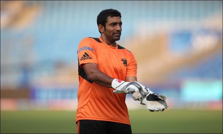 kerala cricket team, robin uthappa, jalaj saksena, കേരള ക്രിക്കറ്റ് ടീം, റോബിൻ ഉത്തപ്പ, iemalayalam, sanju samson, sachin baby