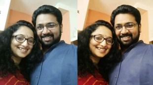 KS Sabarinath MLA, Divya S Iyer IAS, Marriage, Kerala cadre IAs officer marry MLA, MLA weds Sub Collector