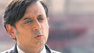 Sasi Tharoor, ശശി തരൂർ, സോഷ്യൽ മീഡിയ, ഹിന്ദി രാഷ്ട്രഭാഷ, ദേശീയ ഭാഷ വിവാദം, വെങ്കയ്യ നായിഡു, hindi not aa national language, sasi tharoor on hindi controversy