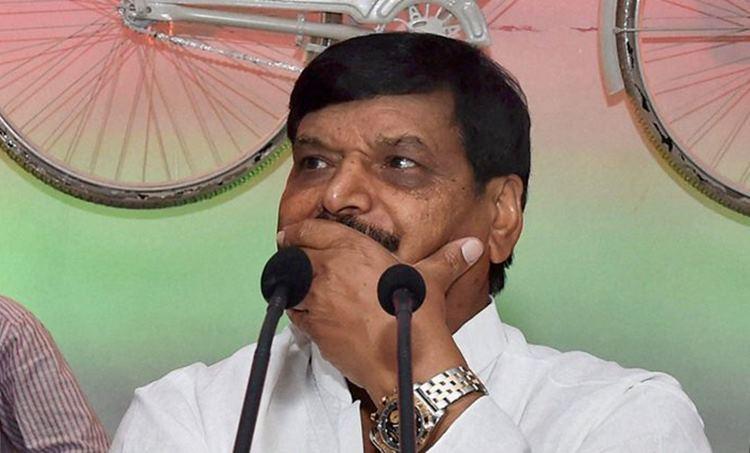 Samajwadi Party, SP, UP, Uttar Pradesh, Akhilesh Yadav, Sivpal Yadav, Mulayam Singh Yadav