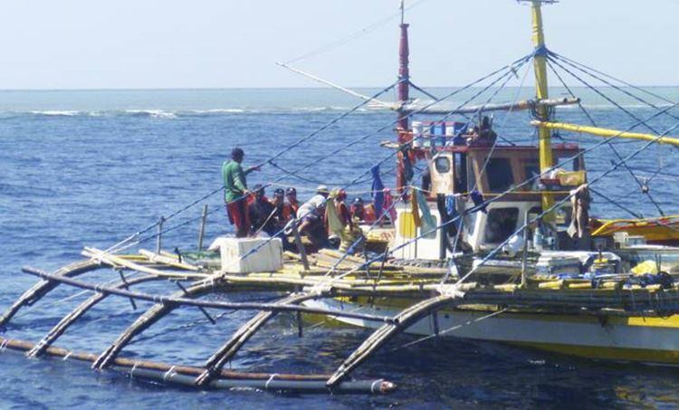 Indian Boat, Srilankan Coast guard, Rohingyan Muslims, Refugees illegally transported, Myanmar, India, Srilanka, Budhism