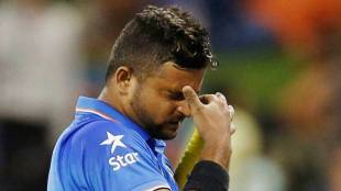suresh raina, indian cricket
