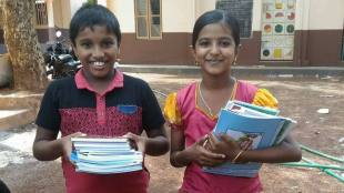 text book supply in kerala , പാഠപുസ്ക വിതരണം