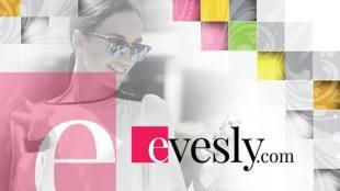 Evesly.com, Indian express, Indian Express online, Evesly online, website for working womens, തൊഴിലെടുക്കുന്ന സ്ത്രീകൾ, ഇവെസ്ലി, ഇന്ത്യൻ എക്സ്പ്രസ്, ഐഇ മലയാളം, Iemalayalam, Indian Express group, Indian Express online group, Indian Express working Womens website, Indian Express new launch