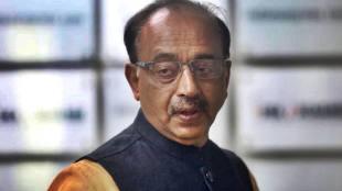 Union minister for Sports, കേന്ദ്ര കായിക മന്ത്രി വിജയ് ഗോയൽ