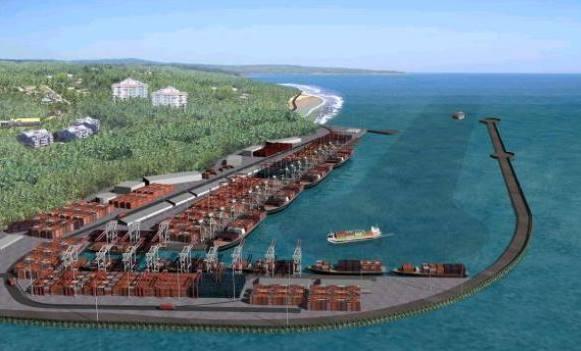 വിഴിഞ്ഞം, Vizhinjam port project, Vizhinjam port contract, kerala legislative assebly, kerala assembly, കേരള മന്ത്രിസഭ