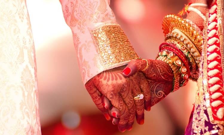dalit groom, madhya pradesh