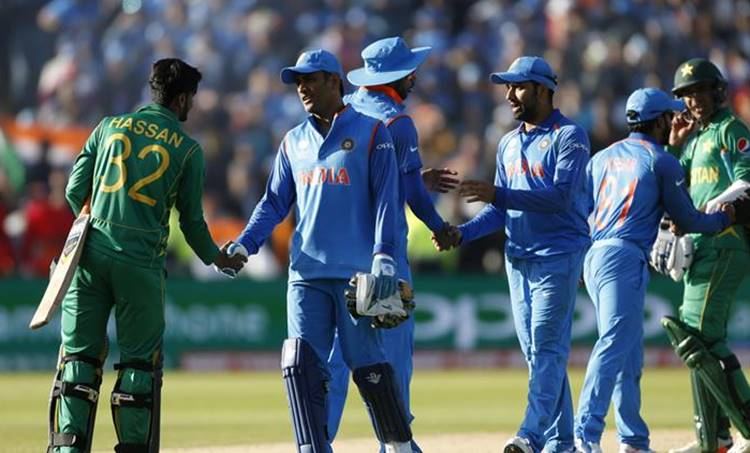 Ind vs Pak,ഇന്ത്യ പാക്കിസ്ഥാന്, India Pakistan Cricket,ഇന്ത്യ പാക്കിസ്ഥാന് ക്രിക്കറ്റ്, Ind vs Pak Cricket Match, Indian Cricket team, Pakistan Cricket Team, ie malayalam
