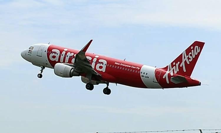 Air Asia flight, എയർ ഏഷ്യ വിമാനം, വിമാനത്തിൽ തകരാറ്, എയർ ഏഷ്യ വിമാനത്തിന് തകരാറ്, perth to kuala lampur flights,