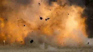Pilathara,പിലാത്തറ, Repolling in Pillathara,റീപോളിങ്, Bomb attack against Congress Booth Agent,ബോംബേറ്, ie malayalam,