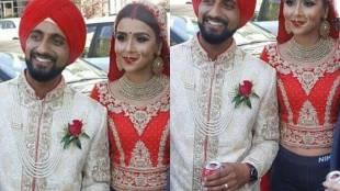 bride, punjabi