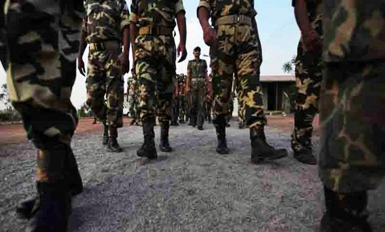 J-K, Jammu Kashmir violence, Indian Army, CRPF jawan, attack on Indian Army, Kashmir militants, Kashmir attack,
