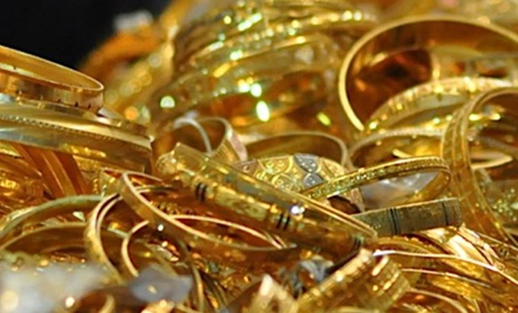 gold rate today in kerala, gold rate, daily gold rate, സ്വര്ണവില ഇന്ന്, ഇന്നത്തെ സ്വര്ണവില, സ്വര്ണവില, gold, gold price, gold price today, gold price today in kerala,