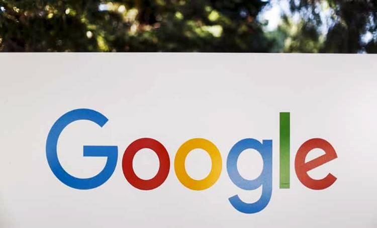 EU, യൂറോപ്യൻ യൂണിയൻ, പിഴ, Fine, Google, ഗൂഗിൾ, ഗൂഗിളിന് പിഴശിക്ഷ, Google Fined