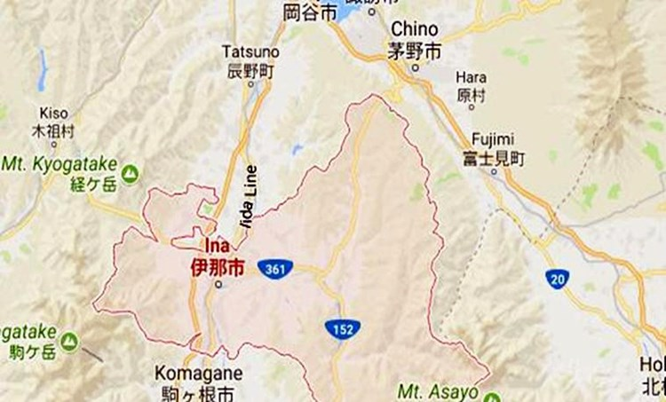 ഭൂകമ്പം, ഭൂചലനം, ജപ്പാനിൽ ഭൂകമ്പം, Earthquake, Earthuake in Japan, Tsunami, സുനാമി