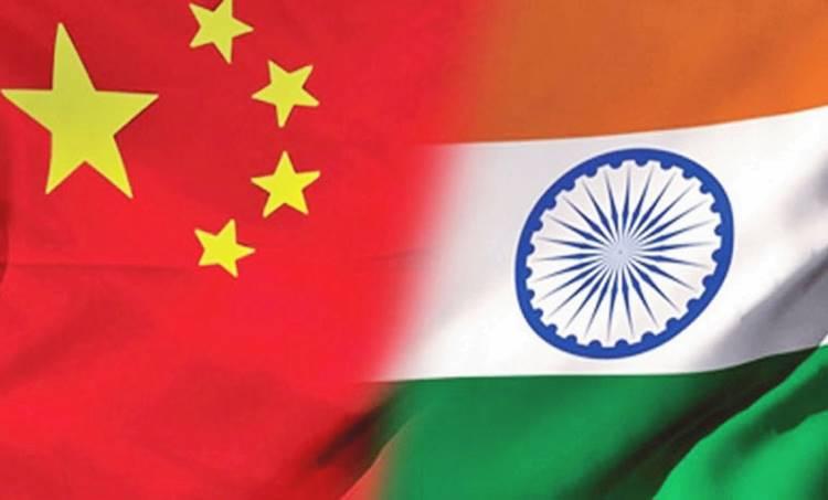 ഇന്ത്യ-ചൈന, India-China, ചൈനീസ് അതിർഇന്ത്യ-ചൈന, India-China, Bhutan, ഭൂട്ടാൻ, ചൈനീസ് അതിർത്തി, Chinese border, India border, Sino-Indianത്തി, Chinese border, India border, Sino-Indian