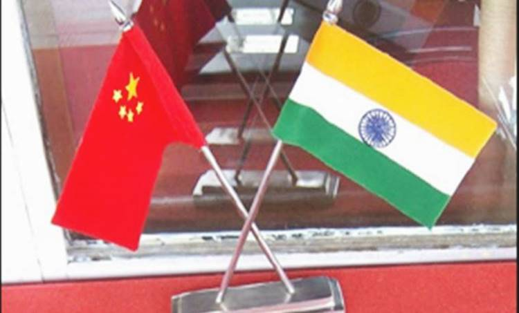ഇന്ത്യ-ചൈന, India-China, ചൈനീസ് അതിർത്തി, Chinese border, India border, Sino-Indian