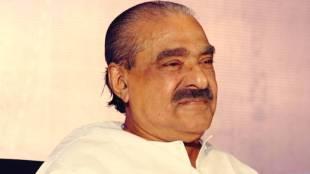 KM Mani, കെ.എം.മാണി, BJP, ബിജെപി, കേരള കോൺഗ്രസ്, Kerala Congress, കുമ്മനം രാജശേഖരൻ, Kummanam Rajasekharan, UDF, യുഡിഎഫ്, എൽഡിഎഫ്, LDF