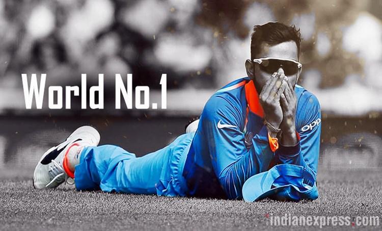 virat kohli, വിരാട് കോഹ്ലി, ICC Ranking, ഐസിസി റാങ്കിംഗ്, ലോക റാങ്കിംഗ്, ഇന്ത്യൻ നായകൻ, Indian Captail, ICC ODI Ranking, ഐസിസി ഏകദിന റാങ്കിംഗ്