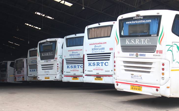 KSRTC, കെഎസ്ആർടിസി, Kerala RTC, കേരള ട്രാൻസ്പോർട് കോർപ്പറേഷൻ, കെ.എസ്.ആർടിസിയുടെ കടം, KSRTC loan, KSRTC maharashtra loan