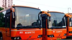 ksrtc, kochi metro