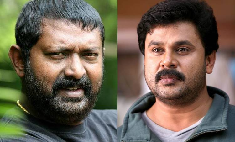 lal, dileep, actress attack