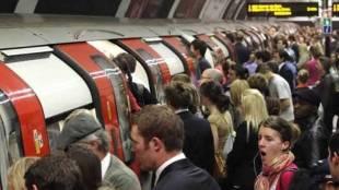 london metro, kochi metro, first metro,