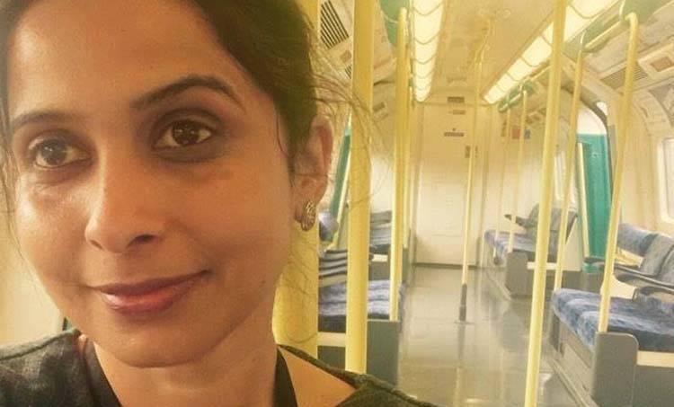 london tube, kochi metro, priya kiran