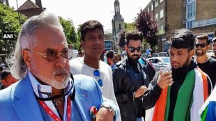 Vijay Mallya, വിജയ് മല്യ, bank loan of Vijay Mallya, വിജയ് മല്യയുടെ ബാങ്ക് ലോൺ, vijay mallya present before court, വിജയ് മല്യ കോടതിയിൽ ഹാജരായി,
